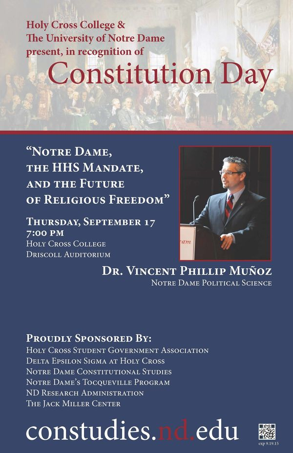 constitution_day_lecture_2015