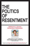 Politics Of Resentment Completed 01
