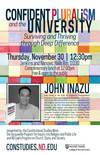 John Inazu 10